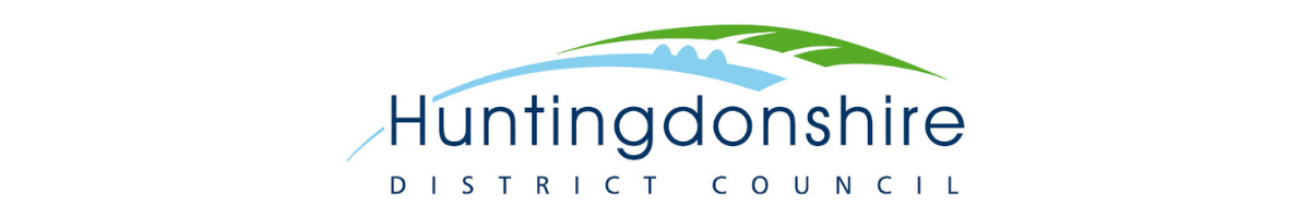 Huntingdonshire District Council Projects